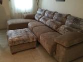 icardi tapicero en ribarroja, tapizar sofas y sillas