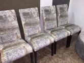 tapiceria de sofas y sillas, tapiceria automovil