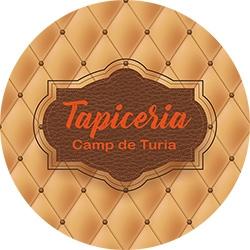 Tapicería Campdeturia