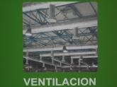 Reparación aire acondicionado, Ahorro energetico