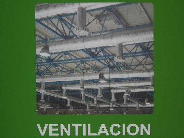 Climart Valencia