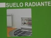 Placas solares ,  energia solar
