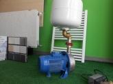ahorro energetico industria