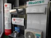ahorro energetico viviendas