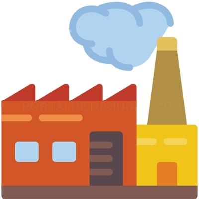 Calderas de biomasa pellets industriales
