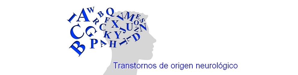 rehabilitación de los trastornos del lenguaje en ribarroja, rehabilitación ictus en benaguasil