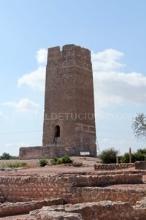 Torre Bofilla. Bétera