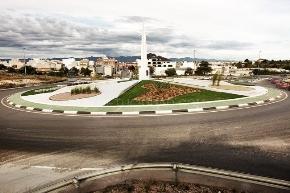 Ribarroja del t ria y su entorno ribarroja del t ria for Piscina municipal lliria