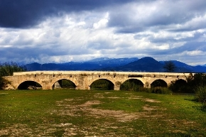 Puente Ribarroja del Túria