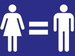 Se convoca un concurso de carteles en L`Eliana reivindicando la igualdad real entre mujeres y hombres