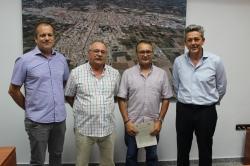 La Pobla de Vallbona subvenciona con más de 21.000 euros las entidades musicales