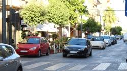 La Pobla de Vallbona bonifica los impuestos de los vehículos eléctricos