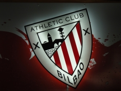 EL ATHLETIC, FAVORITO EN EUROPA