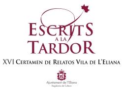Escrits a la Tardor lliura els seus premis a L´Eliana