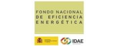 L'IDAE concedeix un crèdit al consistori poblà d'1,7 milions d'euros per a renovar l'enllumenat públic a la Pobla de Vallbona