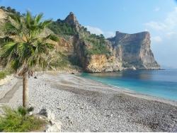 La Comunitat Valenciana, con 132 playas galardonadas, encabeza la lista de banderas azules