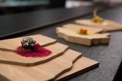 Turisme Comunitat Valenciana promociona la innovación experiencial en gastroturismo en la próxima jornada Foodxperience