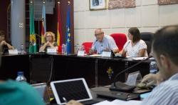 El Ayuntamiento de Bétera logra en tres años sanear sus cuentas y no tener ninguna deuda con los bancos