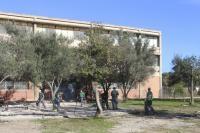 Llíria destina más de 5,4 millones € para el fomento de la ocupación en la presente legislatura