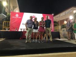 Los Juegos Deportivos Vila de l'Eliana clausuran una edición con más de 2000 participantes