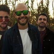 Los valencianos Nasanov presentan su álbum de debut en València y Madrid