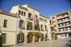 El Ayuntamiento de l'Eliana modifica su calendario fiscal para rebajar la presión económica sobre las familias