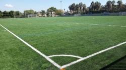 Las instalaciones deportivas de l´Eliana abrirán gradualmente en la Fase 2