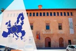 Llíria pide que los fondos de la UE lleguen a las Entidades Locales