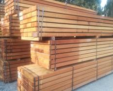 El Consell destina 100.000 euros a la creación de un marketplace sectorial para las empresas de la madera, carpintería y mueble de la Comunitat
