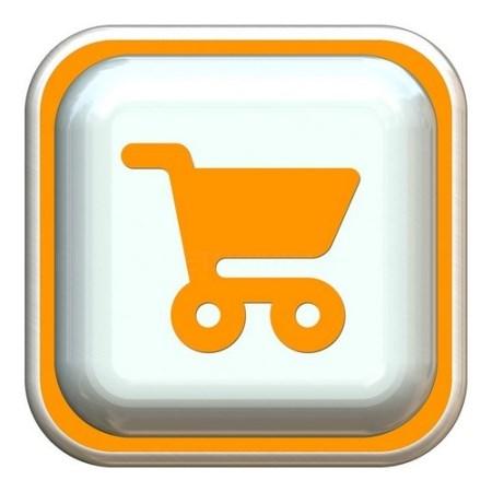 129ababba Evitar fraudes en falsas tiendas online es posible - Noticias de ...
