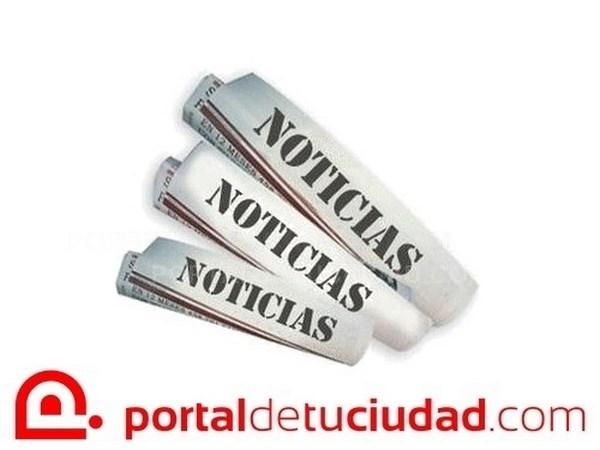 Bancos se mantiene como el sector más problemático para los consumidores valencianos