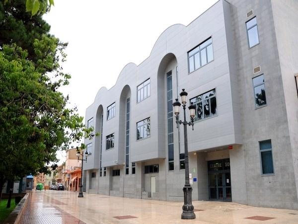 La Pobla de Vallbona duplicará la atención del departamento de Servicios Sociales