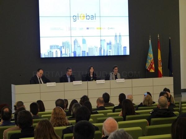 Las Cámaras de la CV, IVACE Internacional e ICEX coordinan sus programas de internacionalización