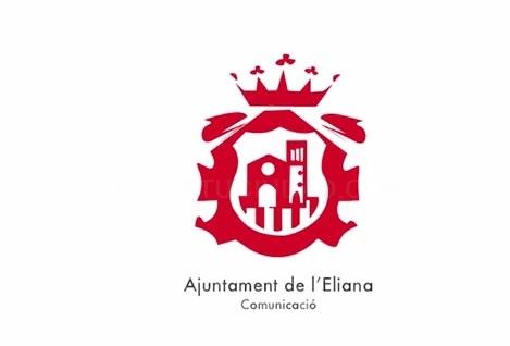 El tradicional Pregón marca el arranque de las Fiestas Mayores de l'Eliana