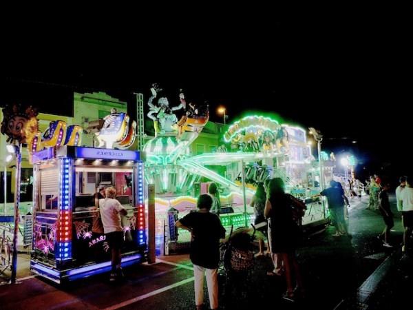 El Ayuntamiento de Bétera repartirá 400 entradas para la Feria entre los niños con menos recursos