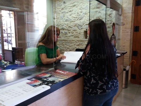 Riba-roja es el cuarto municipio de la Comunidad Valenciana mejor valorado en participación ciudadana y transparencia