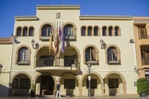 El Ayuntamiento pone en marcha un nuevo servicio técnico de atención al comercio local