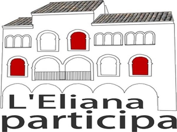 L'Eliana elige las tres propuestas que se incorporarán a los presupuestos participativos 2018