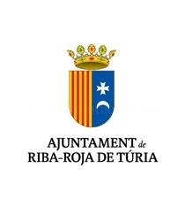 COMUNICADO INSTITUCIONAL-  RIBARROJA DEL TURIA