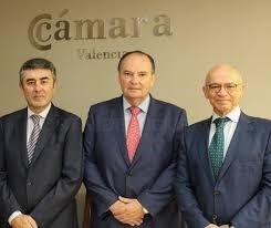 CAMARADEVALENCIA.COM