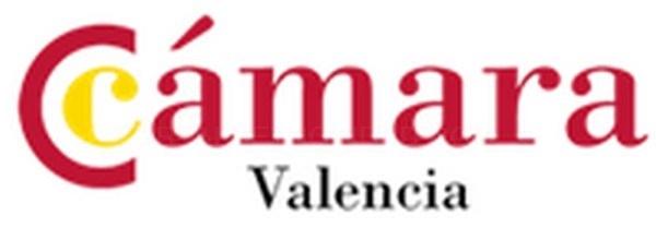 UN PROYECTO EUROPEO ESTUDIA LAS VENTAJAS DE LA GESTIÓN FORESTAL SOSTENIBLE Y ACTIVA EN LOS ESPACIOS NATURALES PROTEGIDOS DE LA COMUNITAT VALENCIANA