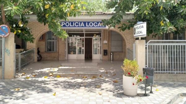 El Ayuntamiento de la Pobla de Vallbona denuncia presiones del CSI-F