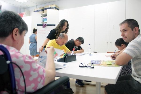 El Ayuntamiento de Llíria pone en marcha un Programa de Ocio Inclusivo