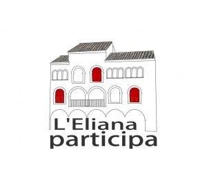 Abierto el plazo de votación de las propuestas ciudadanas para ser incluidas en el Presupuesto Municipal 2019 en l'Eliana