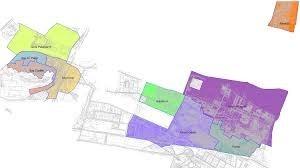 El Ayuntamiento incorpora una serie de cambios en el tráfico del casco urbano de Riba-roja para mejorar la movilidad