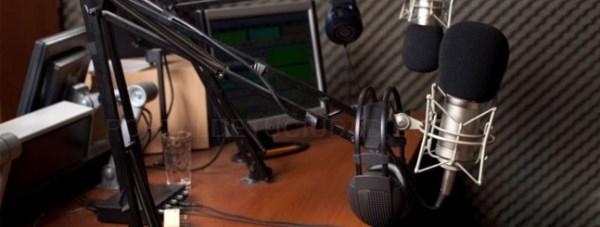 Se le concede la frecuencia provisional a la futura radio de la Pobla de Vallbona
