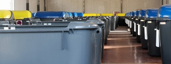 El Ayuntamiento de la Pobla de Vallbona aprueba la nueva concesión de los servicios de limpieza viaria y recogida de residuos