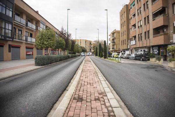 El Ayuntamiento convoca las ayudas del alquiler de viviendas para jóvenes menores de 35 años