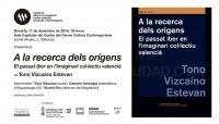 Un innovador ensayo sobre los íberos y la construcción de la identidad valenciana