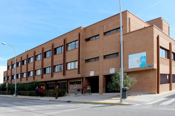 CSIF avisa de la saturación de centros de salud en el área de Llíria por falta de refuerzos para cubrir servicios de pediatría